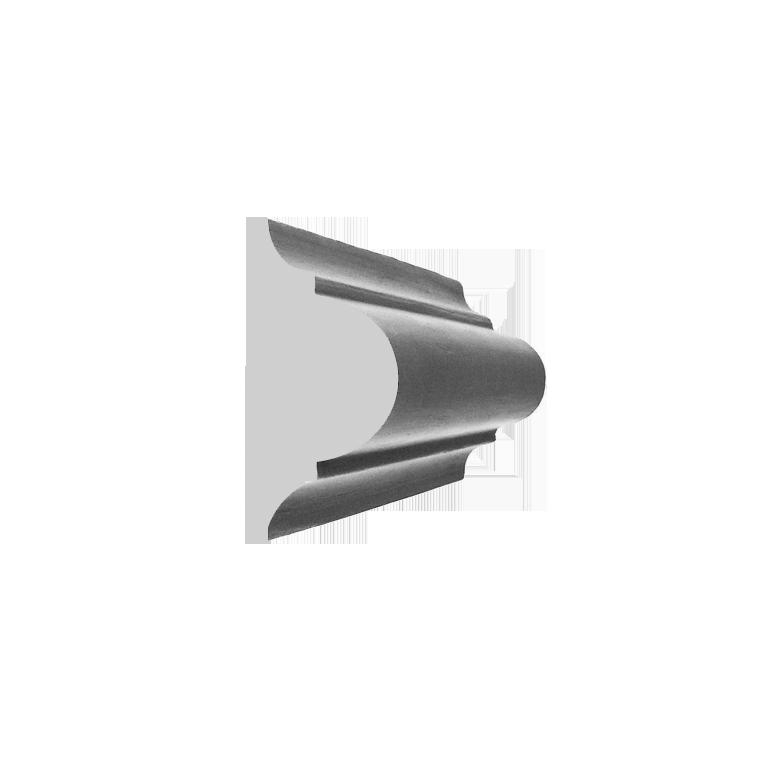 sierlijsten l9a