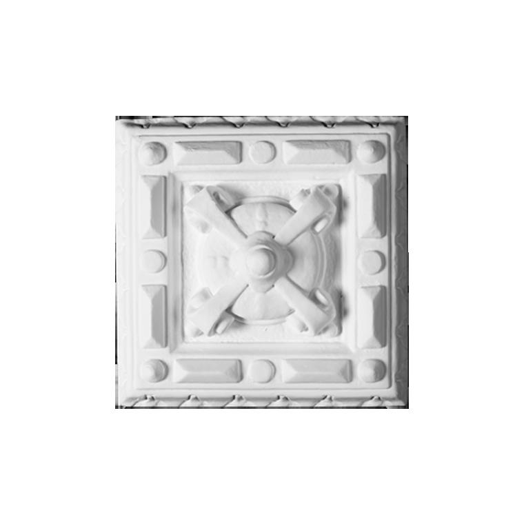 moderne sierlijsten ornamenten