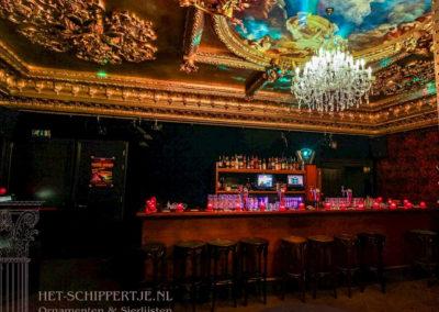 Lola 050 Groningen
