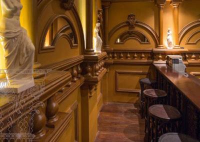 Bar Harderwijk