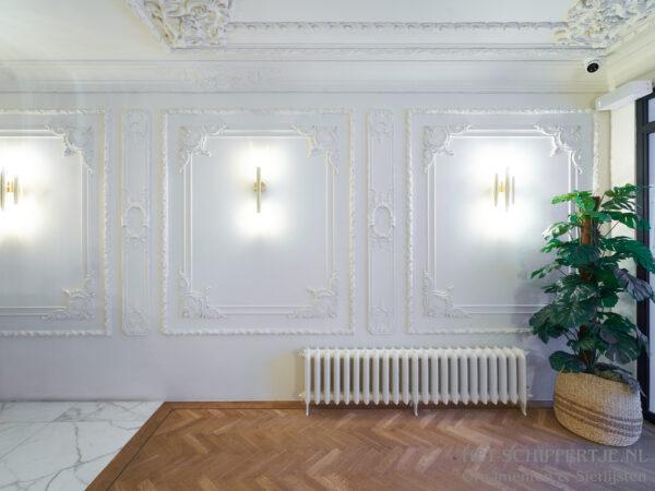 plafondlijsten